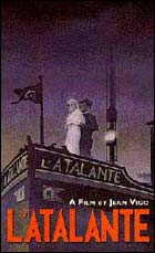 L'Atalante (c) D.R.