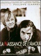 La Naissance de l'amour (c) D.R.
