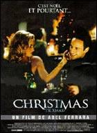 Christmas (c) D.R.