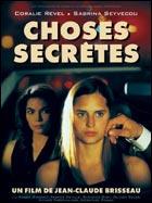 Choses secrètes (c) D.R.