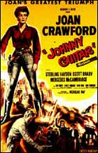 Johnny Guitar (c) D.R.