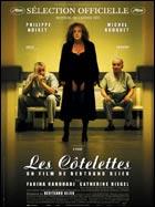 Les Côtelettes (c) D.R.