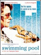 Swimming Pool (c) D.R.