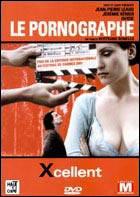 Le Pornographe (c) D.R.