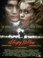 Sleepy Hollow (c) D.R.
