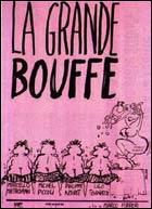 La Grande Bouffe (c) D.R.