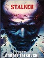 STALKER, de Tarkovski Stalker