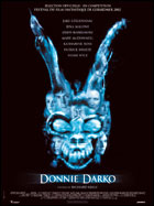 Donnie Darko (c) D.R.
