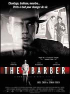 The Barber (c) D.R.