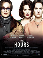 The Hours (c) D.R.