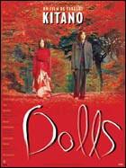 dolls_00.jpg