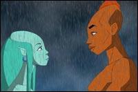Les enfants de la pluie Lesenfantsdelapluie_06