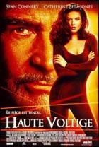 Haute Voltige (c) D.R.